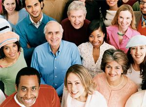 Registro esteso DIAN (Rete per l'Alzheimer di tipo ereditario dominante)
