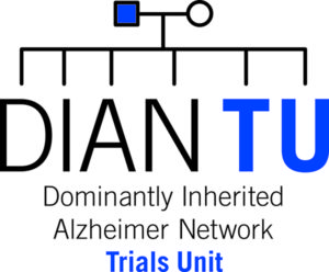 Logo DIAN-TU